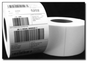 Етикети с печат