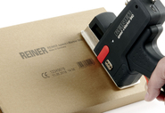Портативни маркиращи принтери jetStamp®