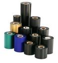 Термотрансферни ленти за Вашия принтер.